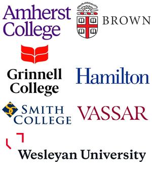 Uncommon Colleges